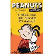 peanuts-e-para-isso-que-servem-os-amigos