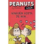 peanuts-ninguem-gosta-de-mim