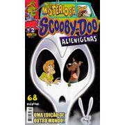 scooby-doo-2-misterio-sa-02
