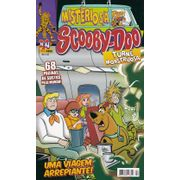 scooby-doo-2-misterio-sa-04