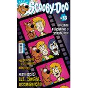 scooby-doo-2-serie-13