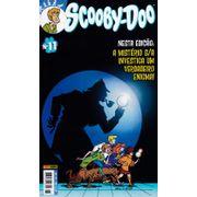 scooby-doo-2-serie-11