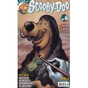 scooby-doo-2-serie-09