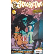 scooby-doo-2-serie-07