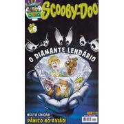 scooby-doo-2-serie-06