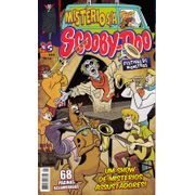 scooby-doo-2-misterio-sa-05
