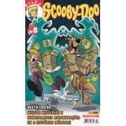 scooby-doo-2-serie-08