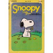 snoopy-e-charlie-brown-23