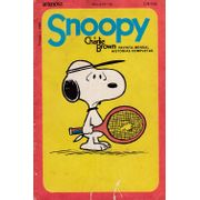 snoopy-e-charlie-brown-24