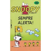 snoopy-e-sua-turma-10