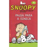 snoopy-e-sua-turma-09