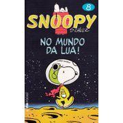 snoopy-e-sua-turma-08