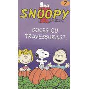 snoopy-e-sua-turma-07