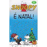 snoopy-e-sua-turma-04