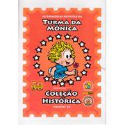 colecao-historica-turma-da-monica-24