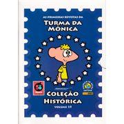 colecao-historica-turma-da-monica-35
