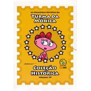 colecao-historica-turma-da-monica-39