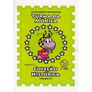 colecao-historica-turma-da-monica-41