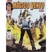 magico-vento-126