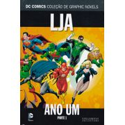 dc-comics-colecao-de-graphic-novels-eaglemoss-09