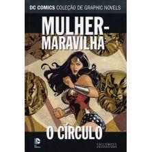 dc-comics-colecao-de-graphic-novels-eaglemoss-17