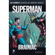 dc-comics-colecao-de-graphic-novels-eaglemoss-18