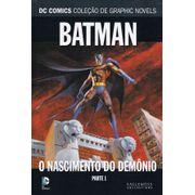 dc-comics-colecao-de-graphic-novels-eaglemoss-15