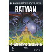dc-comics-colecao-de-graphic-novels-eaglemoss-16