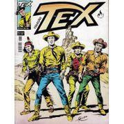 tex-colecao-mythos-334