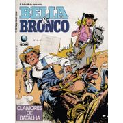 bella-e-bronco-05