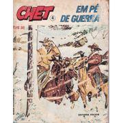 chet-04