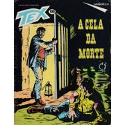 tex-2-edicao-109