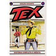 tex-edicao-gigante-26