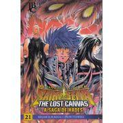 cavaleiros-do-zodiaco-the-lost-canvas-21