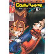 combo-rangers-06