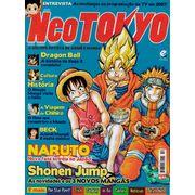 neo-tokyo-12