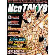 neo-tokyo-13