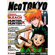 neo-tokyo-15