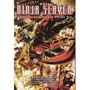 ninja-slayer-01