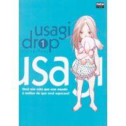 usagi-drop-01