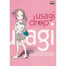 usagi-drop-02