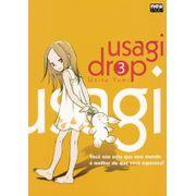 usagi-drop-03