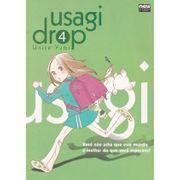 usagi-drop-04