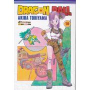 dragon-ball-panini-10