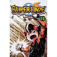 super-onze-16