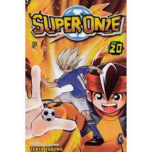 super-onze-20