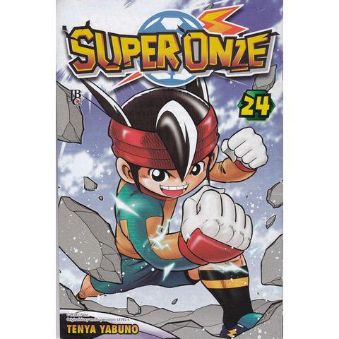 super-onze-24