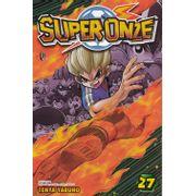 super-onze-27