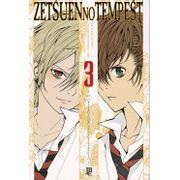 zetsuen-no-tempest-03
