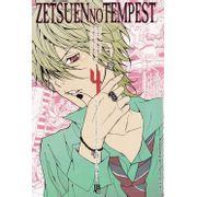 zetsuen-no-tempest-04
